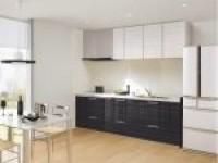 どんなキッチンが好きですか?