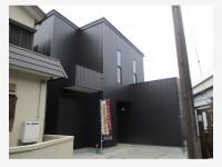 一軒まるごとリフォームオープンハウス☆