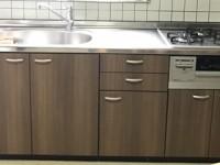 キッチンの設備が壊れたらキッチンごと取替になるの?~意外と知られていない部分的な入替をお伝えします。~