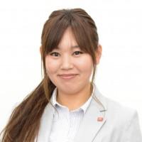 平田 朋子