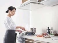 """キッチンに""""これあったら便利!""""をご紹介します"""