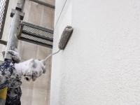 塗装のプロが解説!外壁塗装のポイント